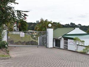 Gwen Wayman Property Listings | Private Property