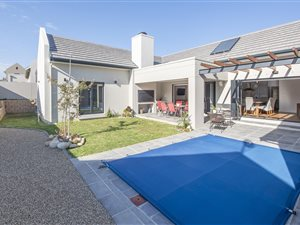 Durbanville, Cape Town: Property and houses to rent | Private Property