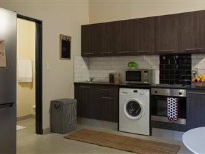 Randburg Central Property And Houses To Rent Private Property