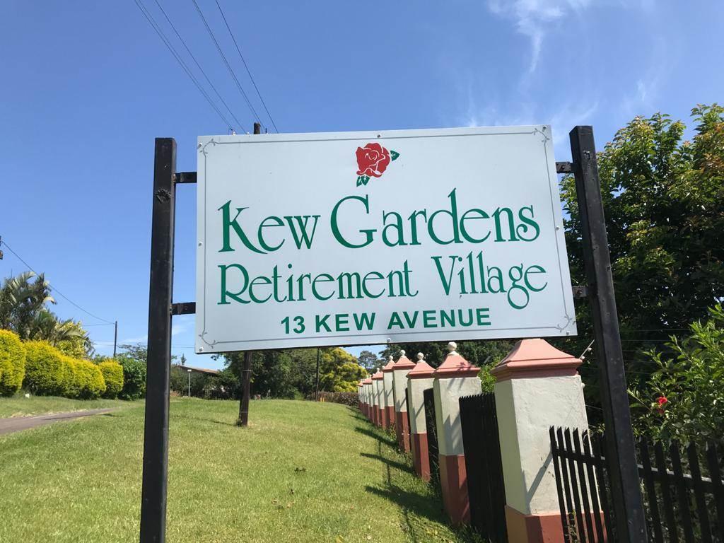property 7306526 19204275 sd - Kew Gardens Retirement Village Westville For Sale
