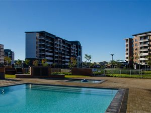 Highveld Property And Houses To Rent Private Property