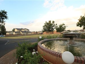 Land for sale in Raslouw Gardens | Private Property