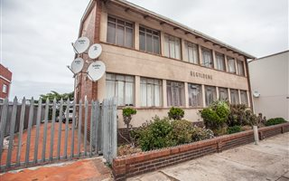 Port Elizabeth Central: Property and houses for sale ...