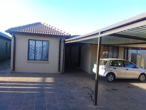 Soweto: Property and houses to rent | Private Property