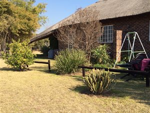 kyalami crest property and houses to rent page 2 private property rh privateproperty co za