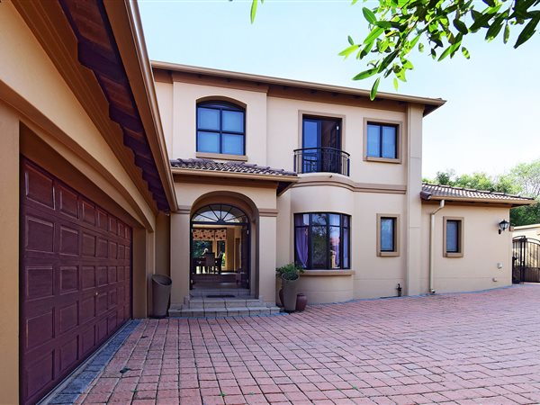 Apartments To Rent In Fourways