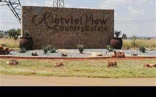 Rietvlei View Property And Houses For Sale Private Property