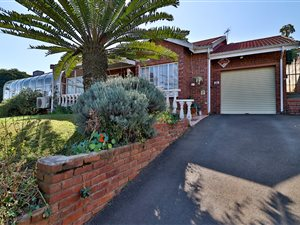 Pietermaritzburg: Property and houses for sale | Private Property