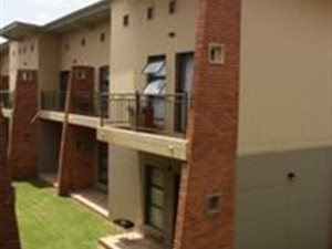 Benoni: Property and houses to rent | Private Property