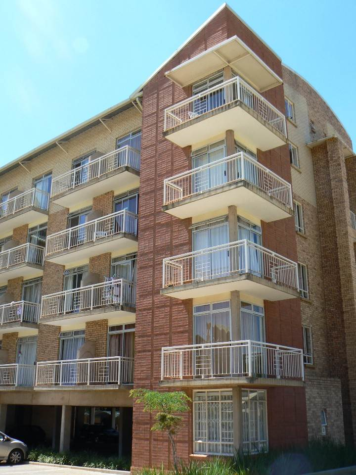 2 Bedroom Flat For Sale In Hillcrest T713029 Private