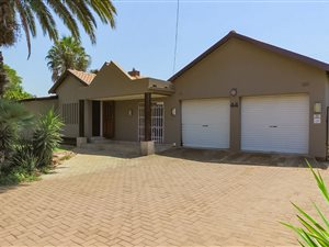 freeway park property and houses for sale private property rh privateproperty co za