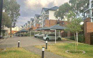 Property To Rent In Beaulieu Kyalami