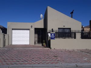 highbury kuilsriver property and houses for sale private property rh privateproperty co za