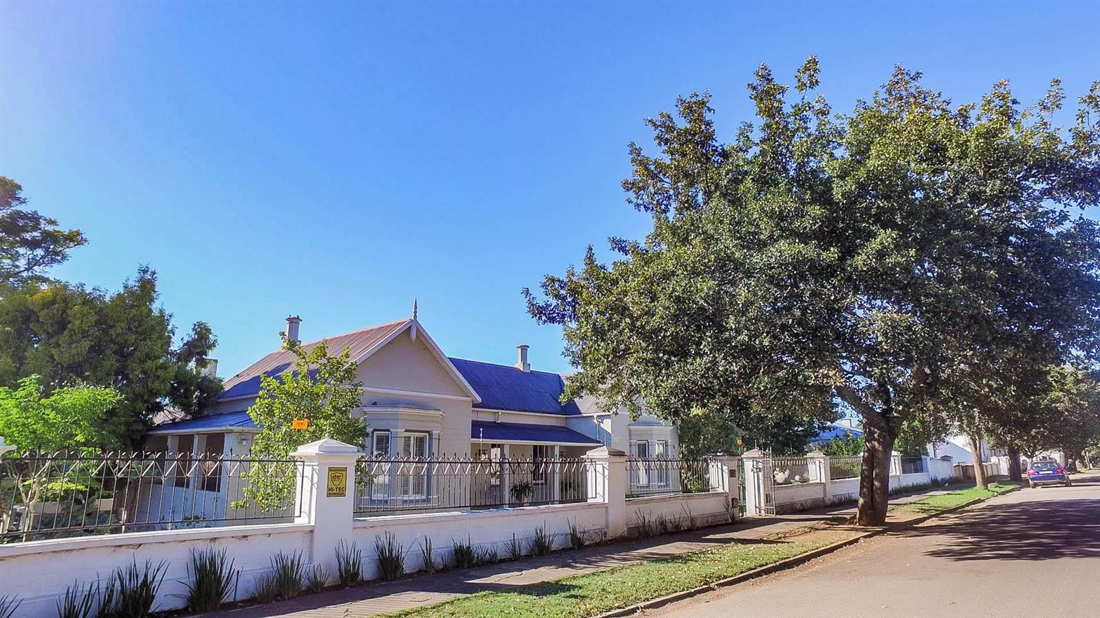 Oatlands Property For Sale