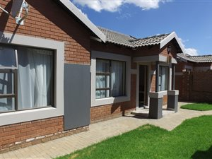 Bloemfontein Property And Houses For Sale Private Property