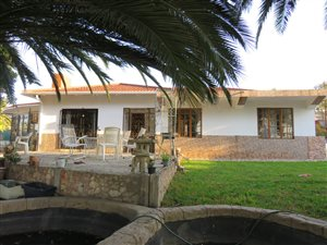 Heritage Estate: Property and houses for sale   Private Property