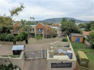 Randburg And Ferndale Property And Houses For Sale
