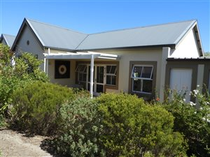 Property for sale with Schonenberg Retirement Village