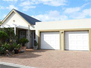 Property for sale with Schonenberg Retirement Village