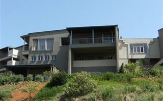 Heritage Property Management Montrose Co