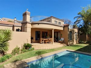 Olivedale: Property and houses to rent | Private Property