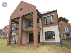Northcliff, Johannesburg: Property and houses to rent | Private Property