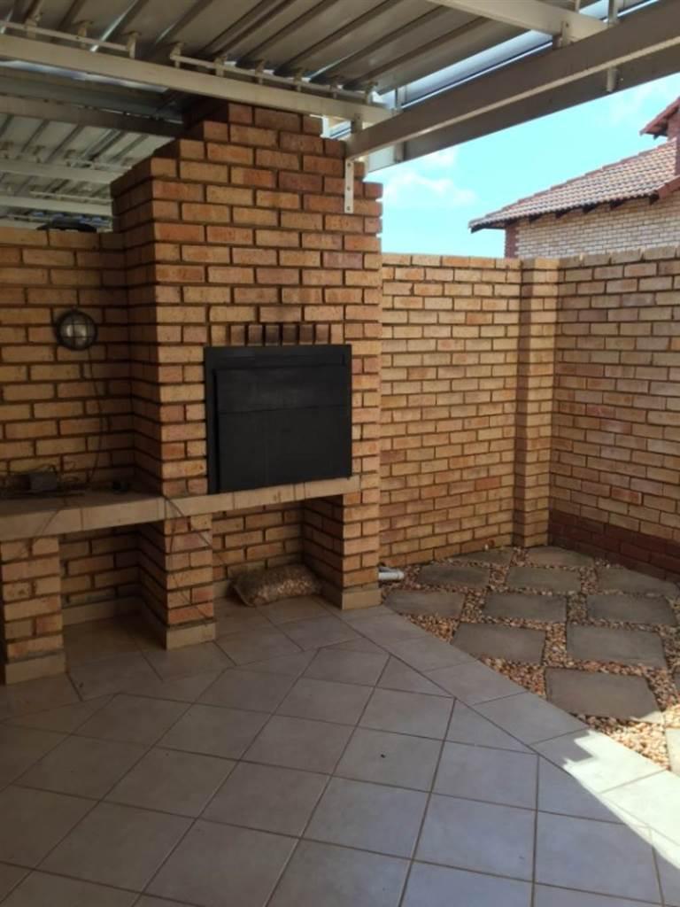 Attorneys In Gauteng Pretoria Find Attorneys South | Autos ...