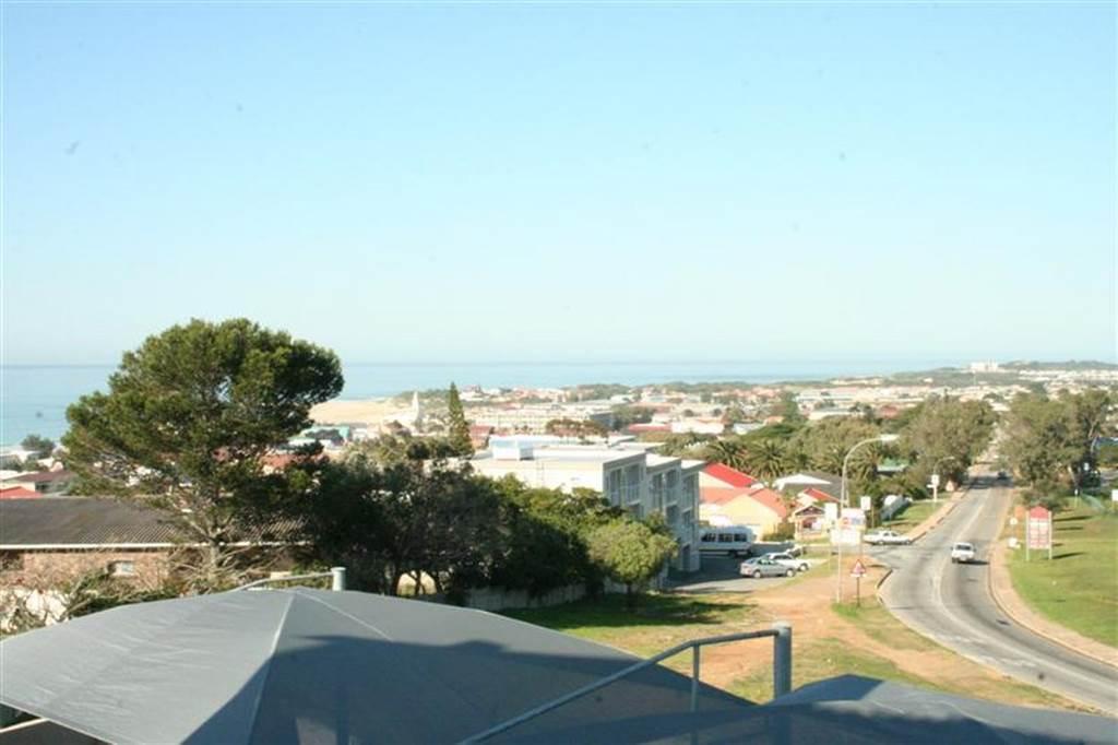Private Property Jeffreys Bay