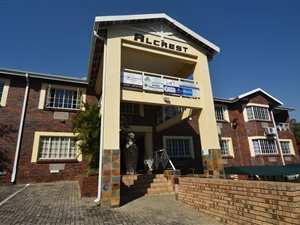 Commercial property to rent in nelspruit mbombela private property