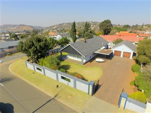 Glenanda: Property and houses for sale | Private Property