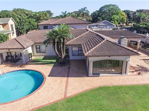 Mt Edgecombe Property And Houses For Sale Private Property