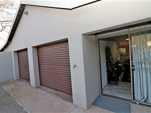 Glen Marais: Property and houses to rent | Private Property
