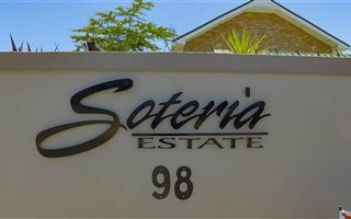 cheap houses for sale in northern suburbs cape town blogs rh blogs workanyware co uk