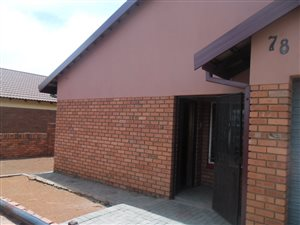 Galeshewe: Property and houses for sale | Private Property