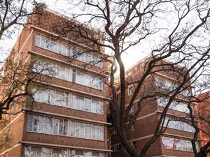 Sunnyside Pretoria Central And Old East Property And Houses To