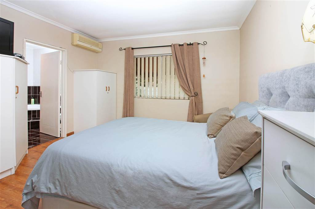 550 Credit Score Home Loan >> 4 Bed House for sale in D Urbanvale | T2443437 | Private ...