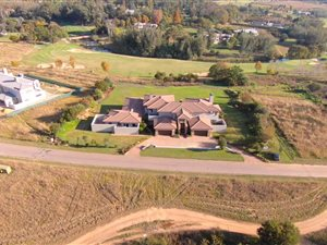Blair Atholl Estate Property And Houses To Rent Private