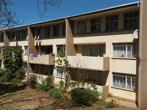 Linden: Property and houses to rent | Private Property
