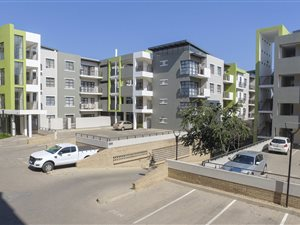 Sandton and Bryanston (North): Property and houses for sale