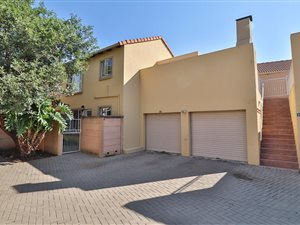 Pretoria East Property And Houses For Sale Private Property