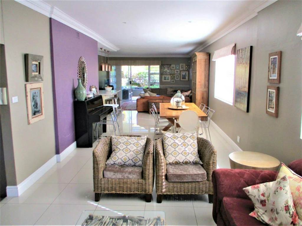 3 Bedroom House To Rent Port Elizabeth Humerail 3 Bedroom House To Rent Port Elizabeth Olx Co