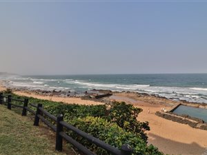 Salt Rock: Property and houses for sale | Private Property