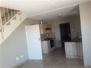 Alberton Property And Houses To Rent Private Property
