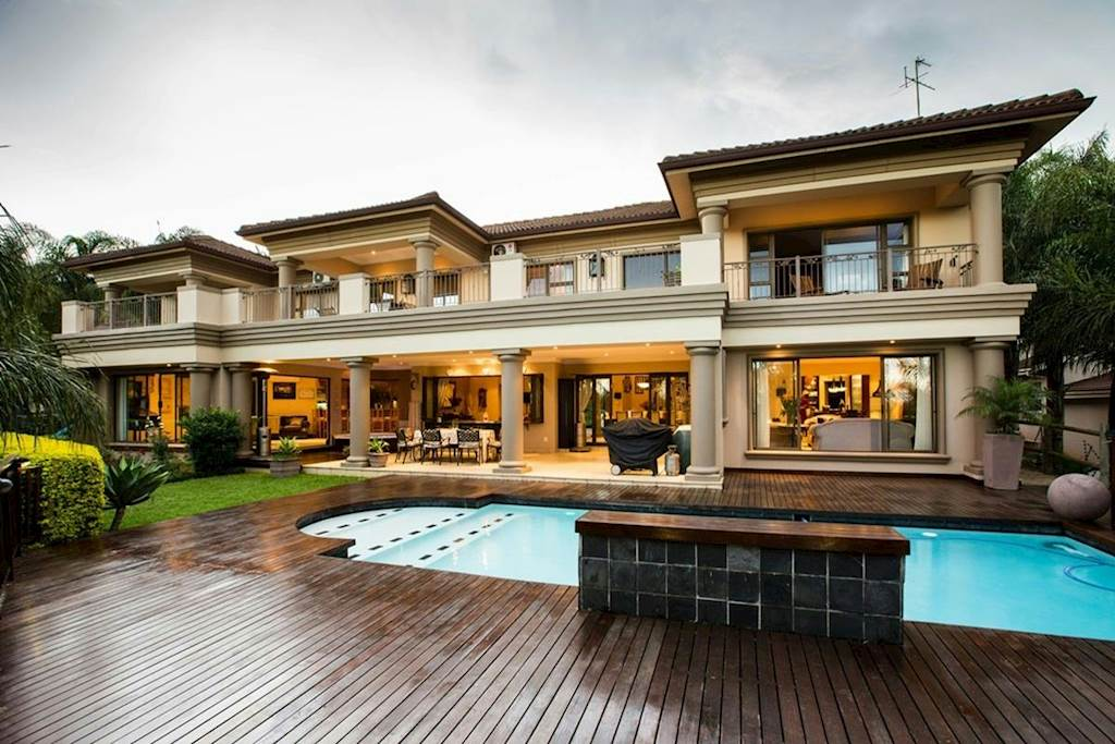 5 Bedroom House For Sale In Umhlanga Rocks T530825 Iphone Wallpapers Free Beautiful  HD Wallpapers, Images Over 1000+ [getprihce.gq]