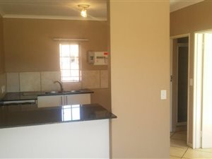 Pretoria North Property And Houses To Rent Page 15 Private Property