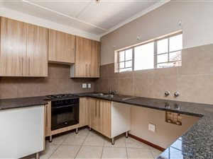 Midrand Property And Houses To Rent Page 2 Private Property