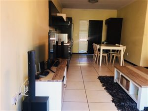 Fourways Sunninghill And Lonehill Property And Houses To Rent