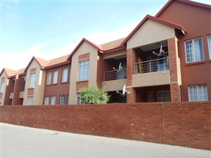 property to rent with pretor group private property rh privateproperty co za