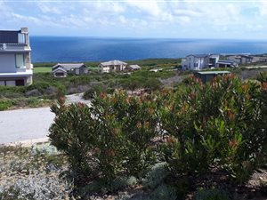 Pinnacle Point Golf Estate: Property and houses for sale | Private