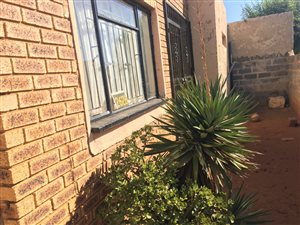 Phiri Property And Houses For Sale Private Property